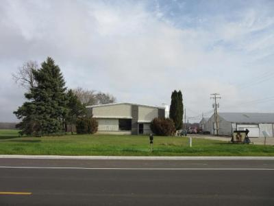 Photo of 5064 County Road P, West Bend, WI 53095
