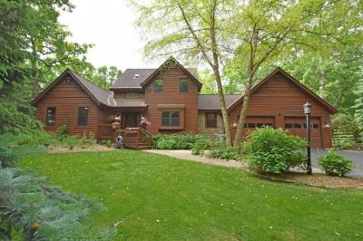 Photo of W339S3050 County Road C, Genesee, WI 53066