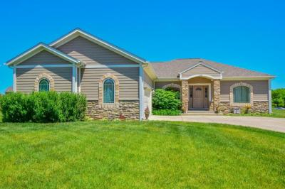 Photo of 9033 Brandybrook Trl, Brown Deer, WI 53223