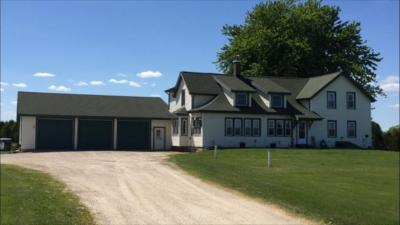 Photo of N7145 County Road I, Fredonia, WI 53075