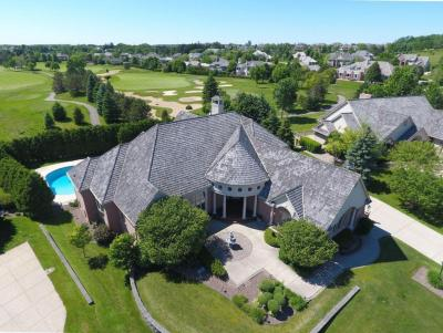 Photo of 1807 E Bristlecone Dr, Hartland, WI 53029