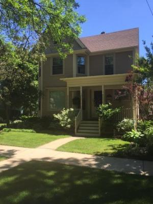 Photo of 7631 Rogers Ave, Wauwatosa, WI 53213