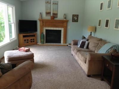 Photo of 705 South Hills Dr, Plymouth, WI 53073
