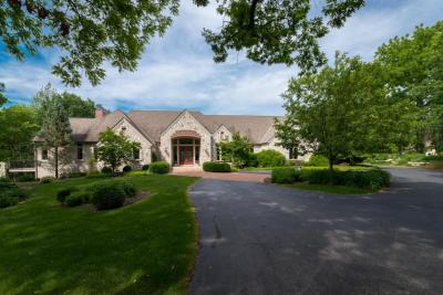 Photo of N8W33858 Forest Ridge Rd, Delafield, WI 53018