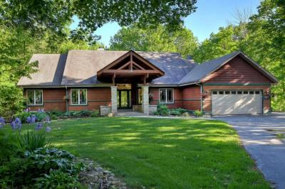 Photo of 501 Bayberry Ln, Slinger, WI 53086