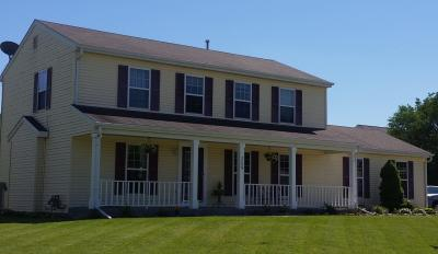 Photo of 269 Pine St, Fredonia, WI 53021