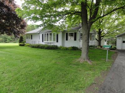 Photo of 4750 State Road 144, Polk, WI 53086