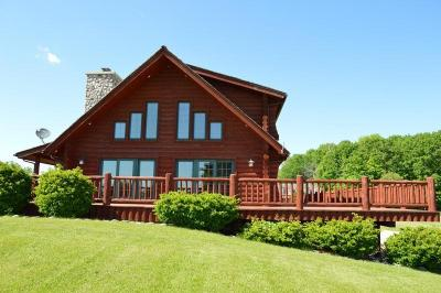 Photo of 4875 Greatwood Ln, Elkhart Lake, WI 53020