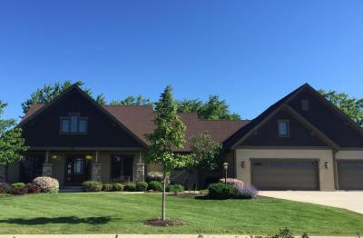 Photo of 800 E Oak Ln, Oak Creek, WI 53154