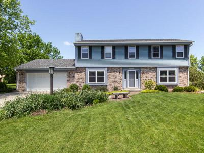 Photo of N108W16504 Carriage Ave, Germantown, WI 53022