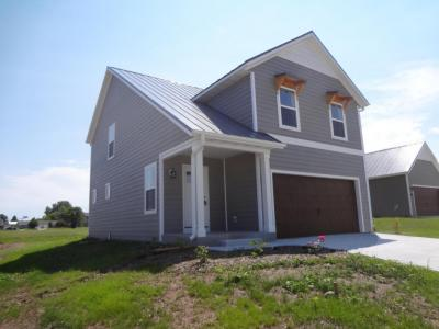 Photo of 127 Peter Thein Ave, Belgium, WI 53004