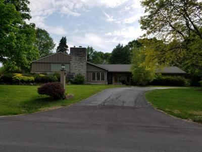 Photo of 535 E Bay Point Rd, Bayside, WI 53217