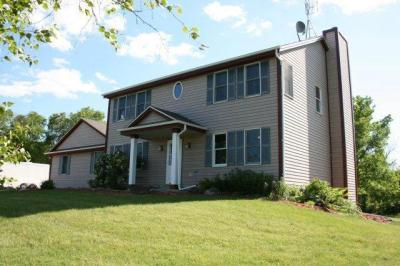 Photo of 5679 State Road 175, Addison, WI 53027