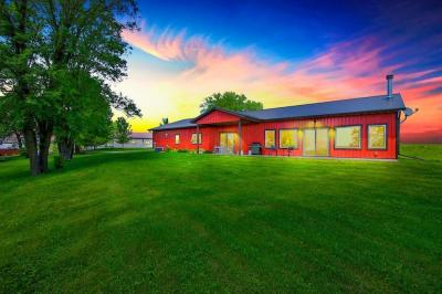 Photo of W2906 Evans Dwyer Rd, Greenfield, WI 54623