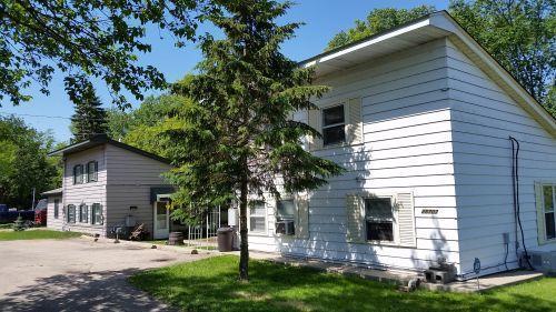 28707 Silver Lake Rd, Silver Lake, WI 53168