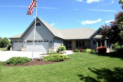 Photo of N171W20274 Northview Dr, Jackson, WI 53037