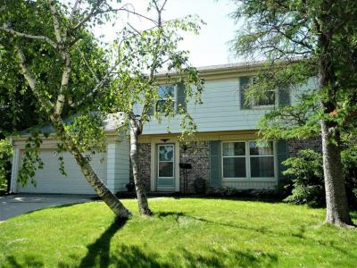 Photo of 10627 W Madison St, West Allis, WI 53214