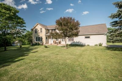 Photo of S109W39186 State Road 67, Eagle, WI 53119