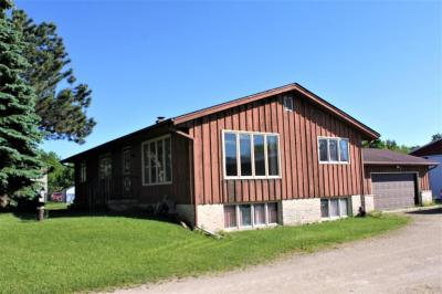 Photo of 7065 County Rd D, Barton, WI 53090