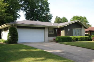 Photo of 1823 Manistique Avenue, South Milwaukee, WI 53172