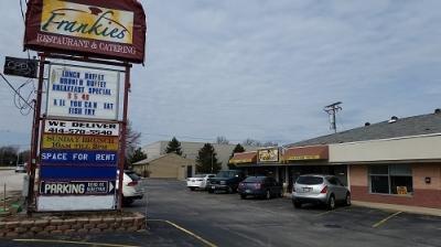 Photo of 904 E Rawson Ave, Oak Creek, WI 53154