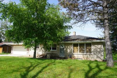 Photo of 219 N Milwaukee St, Fredonia, WI 53021