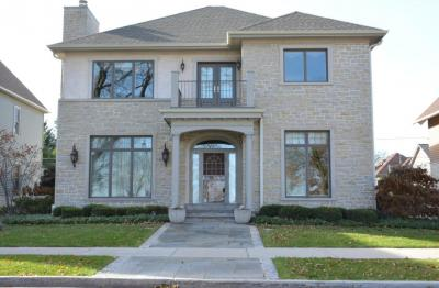 Photo of 2763 S Shore Dr, Milwaukee, WI 53207