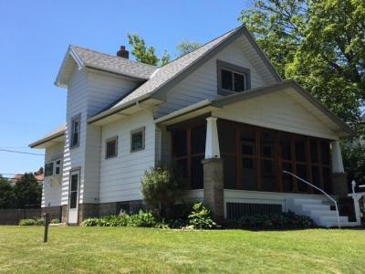 Photo of 3719 E Allerton Ave, Cudahy, WI 53110