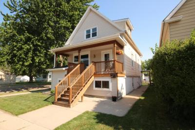 Photo of 1436 Michigan Ave, South Milwaukee, WI 53172