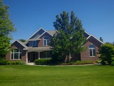 Photo of 1001 Partridge Run, Sheboygan, WI 53085