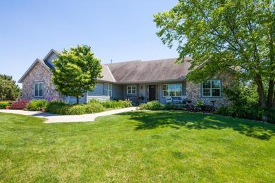 Photo of W308S2808 Wild Berry Ct, Genesee, WI 53188