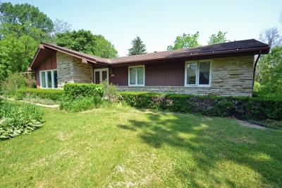 Photo of 16300 W Beloit Rd, New Berlin, WI 53151