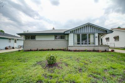 Photo of 6040 S Delaware Ave, Cudahy, WI 53110