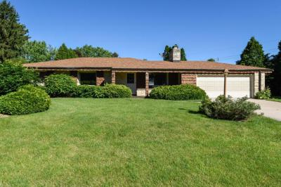 Photo of 8337 N Ivy St, Brown Deer, WI 53223