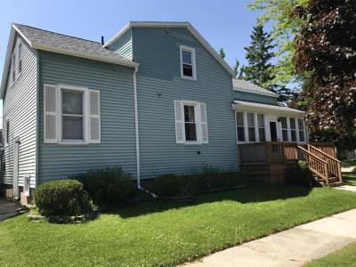 Photo of 3101 Meadow Ln, Manitowoc, WI 54220