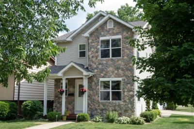 Photo of 2603 E Vogel Ave., Cudahy, WI 53110