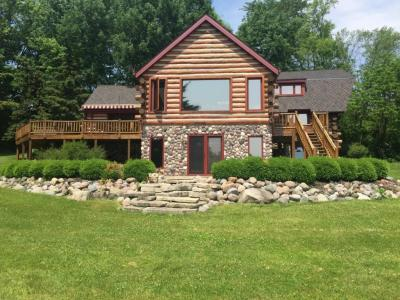 Photo of 644 County Road K, Erin, WI 53027