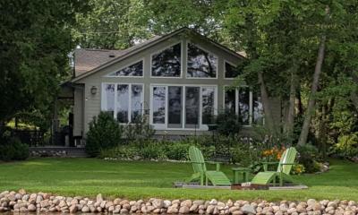 Photo of 1365 Lakeview Rd, Farmington, WI 53090