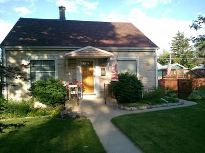 Photo of 2446 S 76th St, West Allis, WI 53219