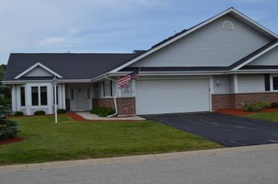 Photo of N119W17626 Cove Lane, Germantown, WI 53022