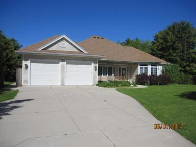 Photo of 225 Park St, Adell, WI 53001