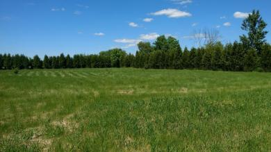 7530 County Road O, Erin, WI 53027