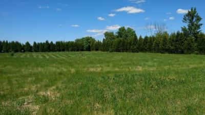 Photo of 7530 County Road O, Erin, WI 53027