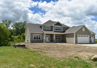 Photo of 1433 Orchard View Ln., Mukwonago, WI 53149