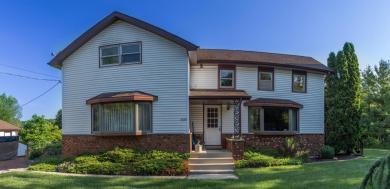4240 County Highway Q, Richfield, WI 53017