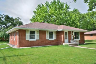 Photo of 12725 W Stark St, Butler, WI 53007