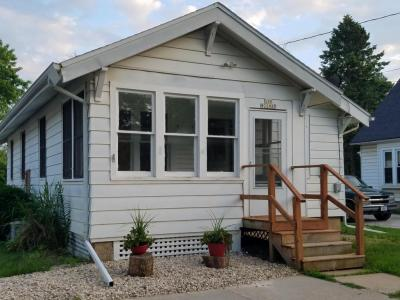 Photo of 22925 W Rose Ave, Big Bend, WI 53103