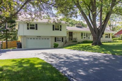 Photo of 5720 S 121st St., Hales Corners, WI 53130