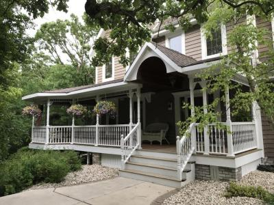 Photo of W323S4224 Grace Ct, Genesee, WI 53189