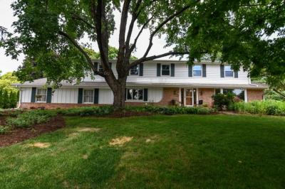 Photo of 13150 Wrayburn Rd, Elm Grove, WI 53122